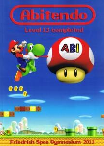 abi11