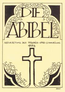 abi94