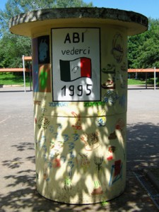 abi95