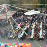 Lampionfest