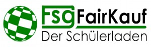 Logo + Schrift