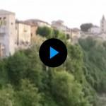 Video Ascoli