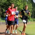 spendenmarathon-1