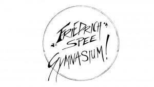 Das Logo der neuen Schul-Shirts.