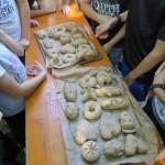 6a Bäcker 2