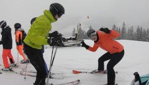 skifahrt2019