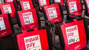 "Am 10. März ist im Jahr 2021 der ""Equal-Pay-Day"". Foto: Businessfotografie Inga Haar/ BPW Germany e.V."